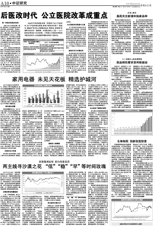 红安县65岁以上人口数量_红安县地图